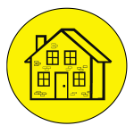 Housing-Rights-and-Reform-Alliance-Logo-Web